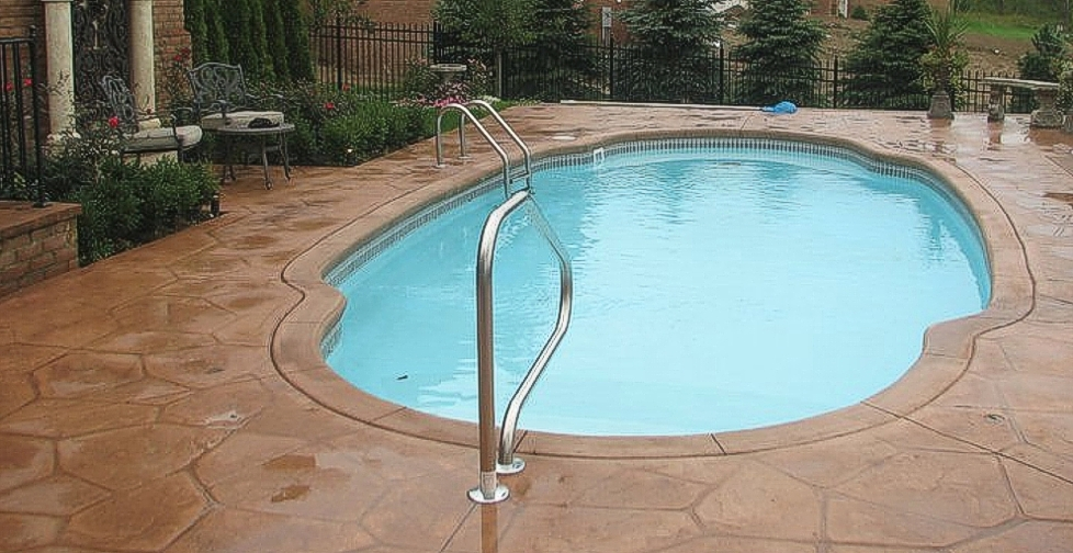 Edwards Pools - Inground and Above Ground Pools in southern Ohio